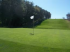 Image of Wachusett Country Club West Boylston, MA