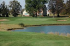 Image of Westchester Golf Course Canal Winchester, OH