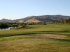 Image of Empire Ranch Golf Course  Carson City, NV