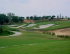 Image of Cheval Golf and Country Club Lutz, FL