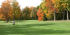 Image of Salem Hills Golf Club Northville, MI