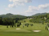 Image of Cedar Knoll Country Club Hinesburg, VT