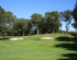 Image of North Kingstown Golf Course North Kingstown, RI