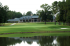 Image of Timberline Golf Course Calera, AL