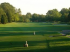 Image of Rutgers University Golf Course Piscataway, NJ