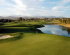 Image of Sterling Hills Golf Club Camarillo, CA