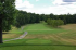 Image of Sugar Bush Golf Course Garrettsville, OH