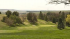 Image of University Of Idaho Golf Course Moscow, ID