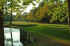 Image of Litchfield Country Club Pawleys Island, SC