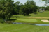 Image of Players Club Woodland Trails Yorktown, IN