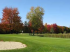 Image of Michaywe - The Pines Golf Course Gaylord, MI