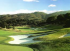 Image of Rancho San Marcos Golf Club Santa Barbara, CA