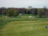Image of Shenandoah Country Club West Bloomfield, MI