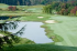 Image of Merrimack Valley Golf Club Methuen, MA