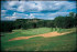 Image of Mississippi National Golf Links Red Wing, MN