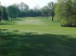Image of Reid Park Golf Course Springfield, OH
