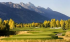 Image of Teton Pines Country Club & Resort Wilson, WY