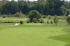 Image of Idle Creek Golf Course Terre Haute, IN