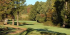 Image of Scottish Heights Golf Club Brockport, PA