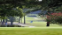 Image of Cole Park Golf Course Fort Campbell, KY