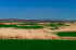 Image of Triology Golf Club at Power Ranch Queen Creek, AZ