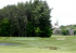 Image of St. Lawrence University Golf Course Canton, NY