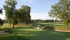 Image of Sycamore Hills Golf Club  Fremont, OH