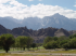 Image of Mt. Whitney Golf Club Lone Pine, CA