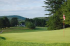 Image of Carter Country Club Lebanon, NH