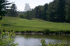 Image of Indian Mound Golf Club Center Ossipee, NH