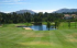 Image of The Legends Golf Club Temecula, CA