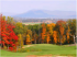 Image of Whitetail Golf Club Bath, PA