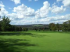 Image of Walden Oaks Country Club Cortland, NY