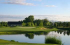 Image of Banbury Golf Club Eagle, ID