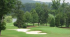 Image of Birkdale Golf Club Huntersville, NC