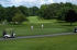 Image of Turkeyfoot Lake Golf Links  Akron, OH