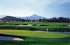 Image of Eagle Point Golf Course Eagle Point, OR