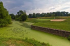 Image of Warminster's Five Ponds Golf Club Warminster, PA