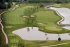 Image of Cherry Hill Golf Club Fort Wayne, IN