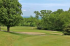Image of Sleepy Hollow Golf Club Brecksville, OH