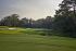 Image of Dogwood Hills Golf Resort Flat Rock, AL