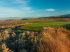 Image of Gamble Sands Golf Club Brewster, WA