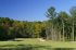 Image of Crystal Falls Golf Club Dawsonville, GA