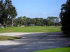 Image of Country Club Of Sebring Sebring, FL