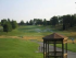 Image of Sunrise Falls Golf Course Madison, IN