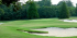 Image of Santa Maria Golf Club Baton Rouge, LA