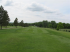 Image of Black Sands Golf Course Beulah, ND