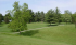 Image of Kalona Golf Club Kalona, IA