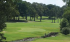 Image of The Greens at North Hills Sherwood, AR