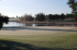 Image of HiMark Golf Course  Lincoln, NE